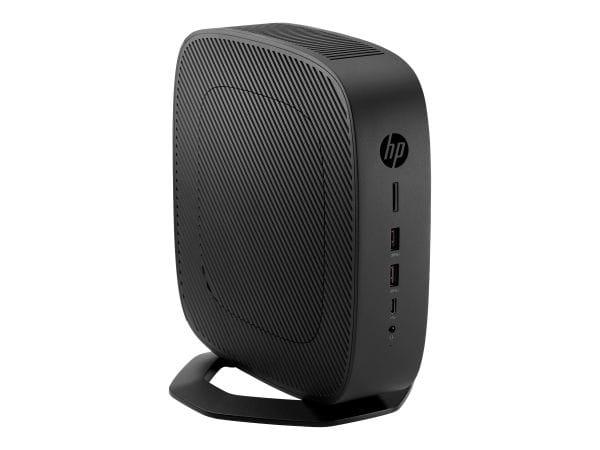 HP Komplettsysteme 6TV52EA#ABD 4