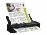 Epson Scanner B11B242401 4