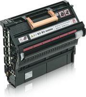 Epson Zubehör Drucker C13S051109 1