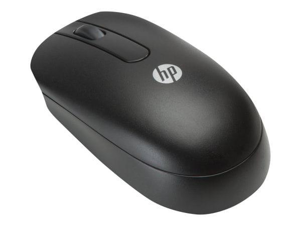 HP Eingabegeräte H4B81AA 2