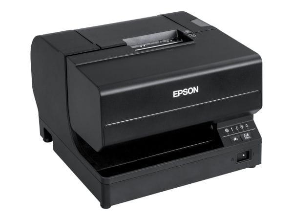 Epson Drucker C31CF70301 4