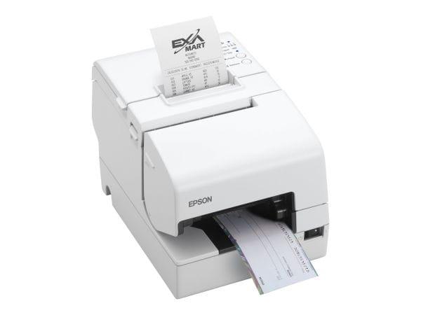 Epson Drucker C31CG62203 1