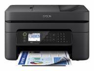 Epson Drucker C11CG31402 5