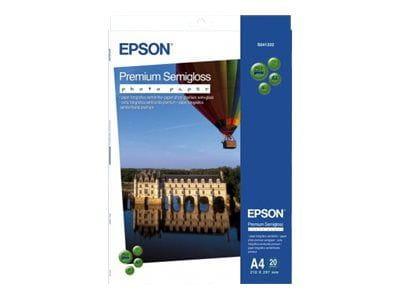 Epson Papier, Folien, Etiketten C13S041328 2