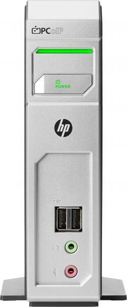 HP Komplettsysteme X9S70EA#ABD 1