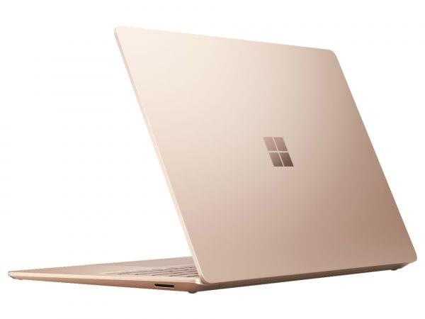Microsoft Notebooks QXS-00057 5