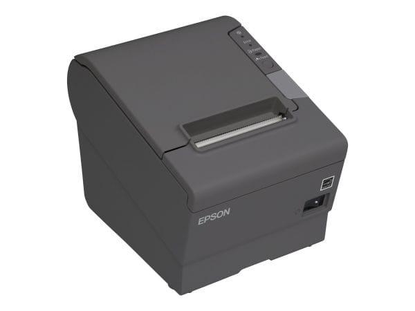 Epson Drucker C31CA85833 4