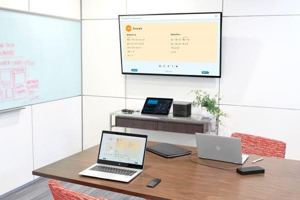 HP Komplettsysteme 7ZW94EA 5