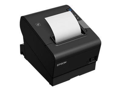 Epson Drucker C31CE94551 4