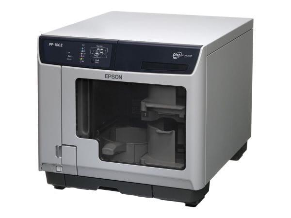 Epson Drucker C11CH40021 1