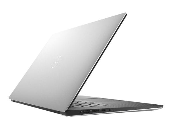 Dell Notebooks 1JWH1 5
