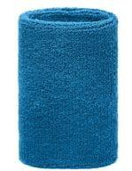 Sporty Wristband Aqua