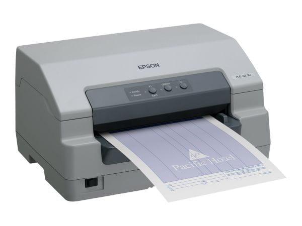 Epson Drucker C11CB01201 3