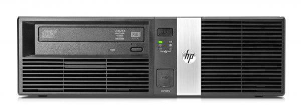 HP Komplettsysteme J2V27EA#ABU 1