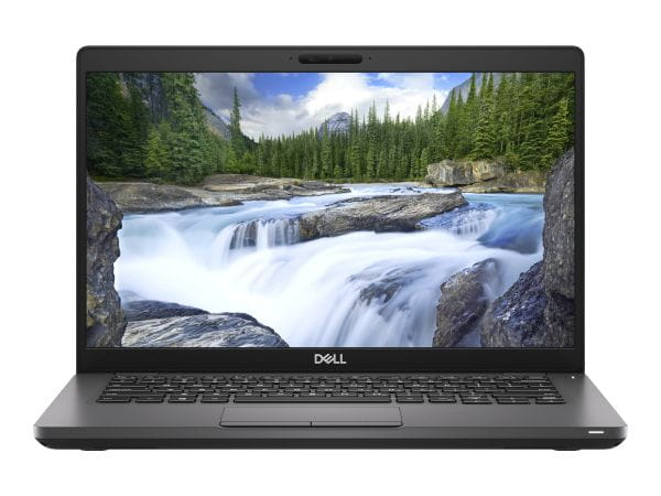Dell Notebooks P8TG4 3
