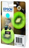 Epson Tintenpatronen C13T02F24010 4