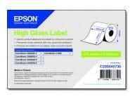 Epson Papier, Folien, Etiketten C33S045730 1