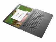 HP Notebooks 3VK05EA#ABD 5