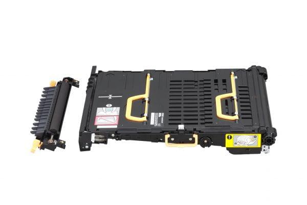 Epson Zubehör Drucker C13S053048 2