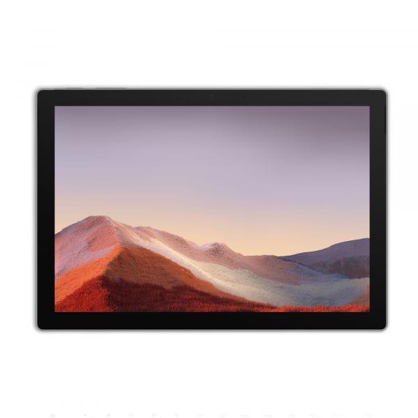 Microsoft Tablet-PCs PVU-00003 5