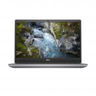Dell Notebooks 153M5 1