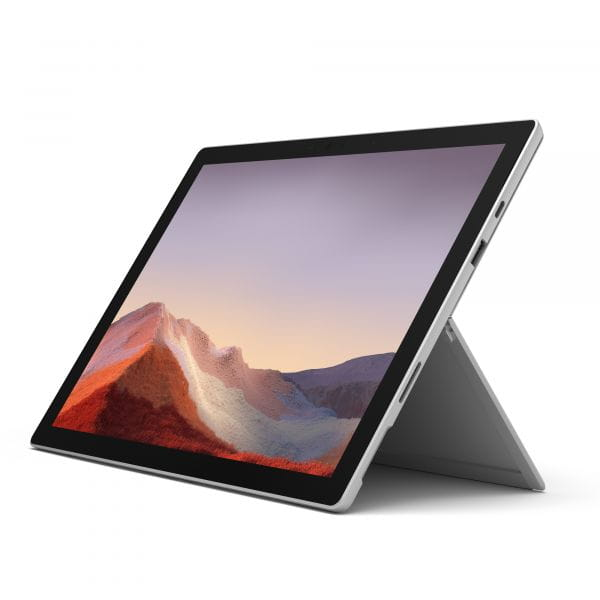 Microsoft Tablet-PCs PVU-00003 1