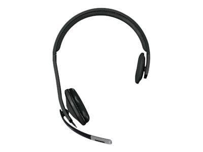 Microsoft Audio Ein-/Ausgabegeräte 7YF-00001 2