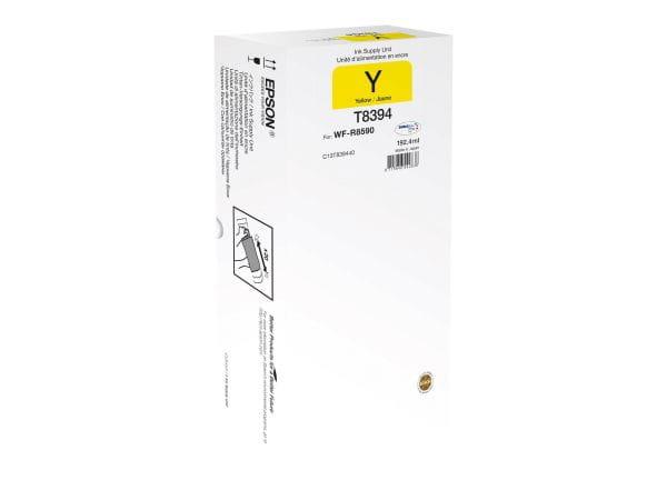 Epson Tintenpatronen C13T839440 3