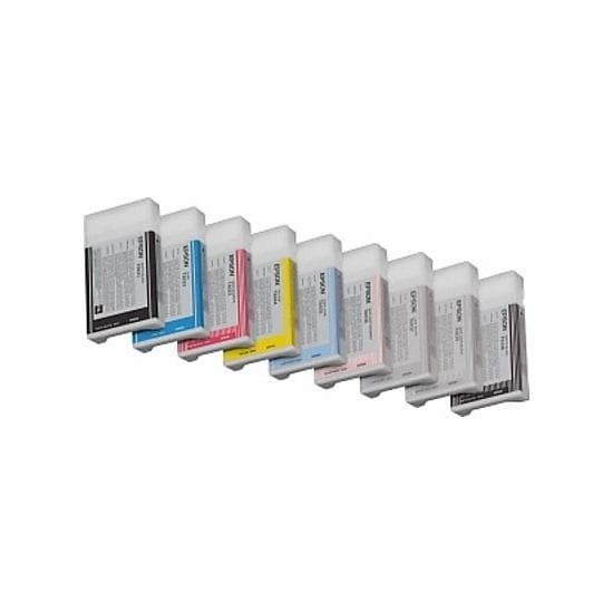 Epson Tintenpatronen C13T602100 1