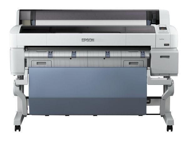 Epson Drucker C11CD68301EB 5