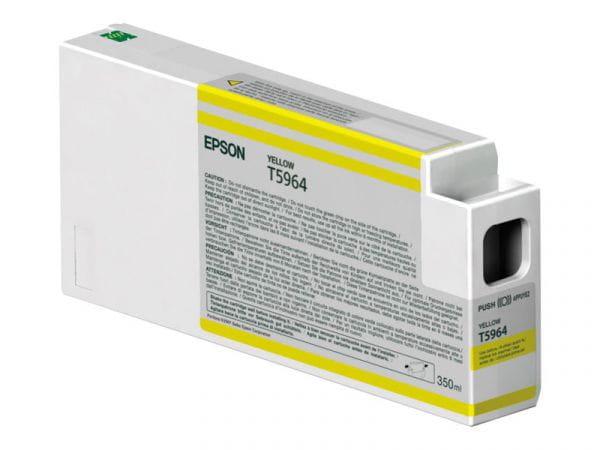 Epson Tintenpatronen C13T596400 1
