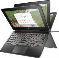 HP Notebooks 2XZ59EA#ABD 2