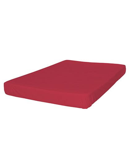 Fitted Sheet - Single