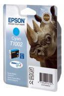 Epson Tintenpatronen C13T10024010 3