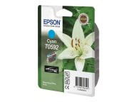 Epson Tintenpatronen C13T05924010 1