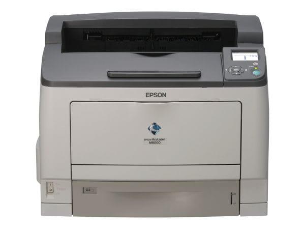 Epson Drucker C11CA38011BX 5