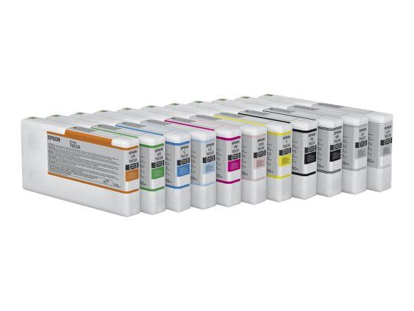 Epson Tintenpatronen C13T913300 1