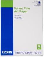 Epson Papier, Folien, Etiketten C13S042096 1