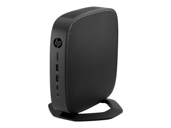 HP Komplettsysteme 6TV46EA#ABD 1