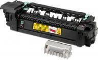 Epson Zubehör Drucker C13S053043 2