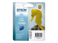 Epson Tintenpatronen C13T04854010 2