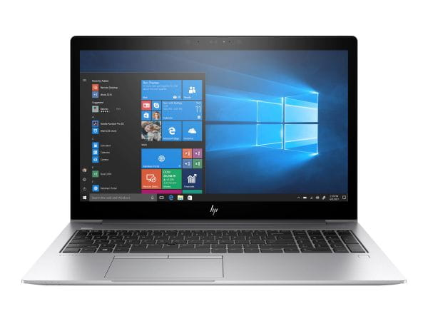 HP Notebooks 3UP65EA#ABF 5
