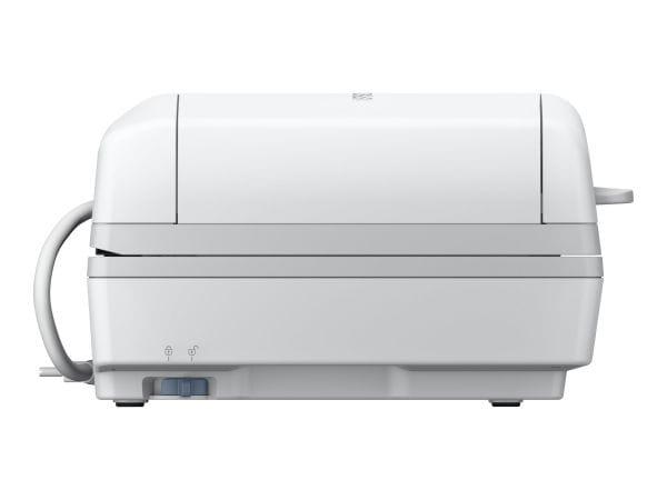 Epson Scanner B11B205231 3
