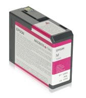 Epson Tintenpatronen C13T580300 1