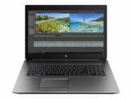 HP Notebooks 6TV06EA#UUZ 4