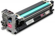 Epson Toner C13S051192 1