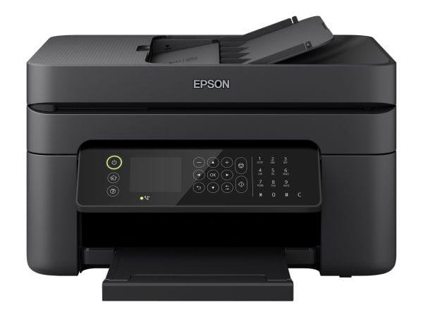 Epson Drucker C11CG31402 4
