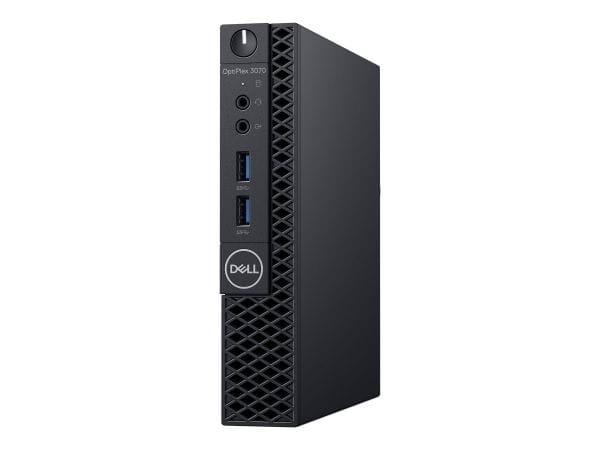 Dell Komplettsysteme JX26T 4