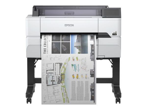 Epson Drucker C11CF85301A0 4