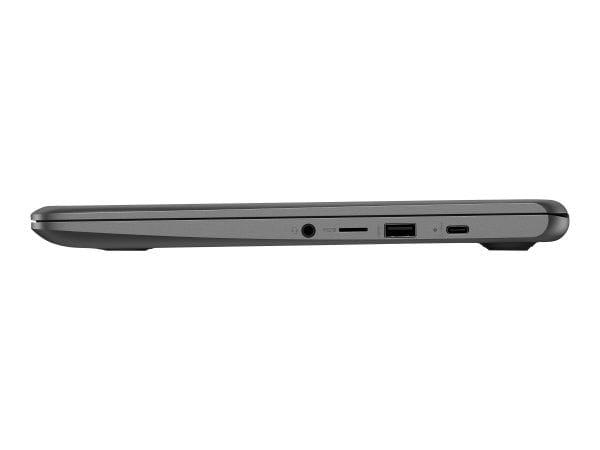 HP Notebooks 3GJ76EA#ABD 5